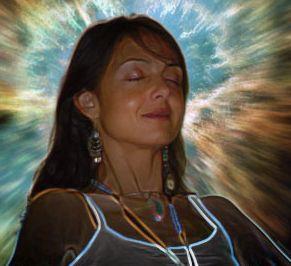 Ayasmina Flores