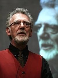 Andrew Feldmár