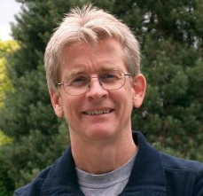 Mark-Haden