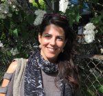 Cvita Mamic, ayahuasca, Spirit Plant Medicine Conference, Nihue Rao,