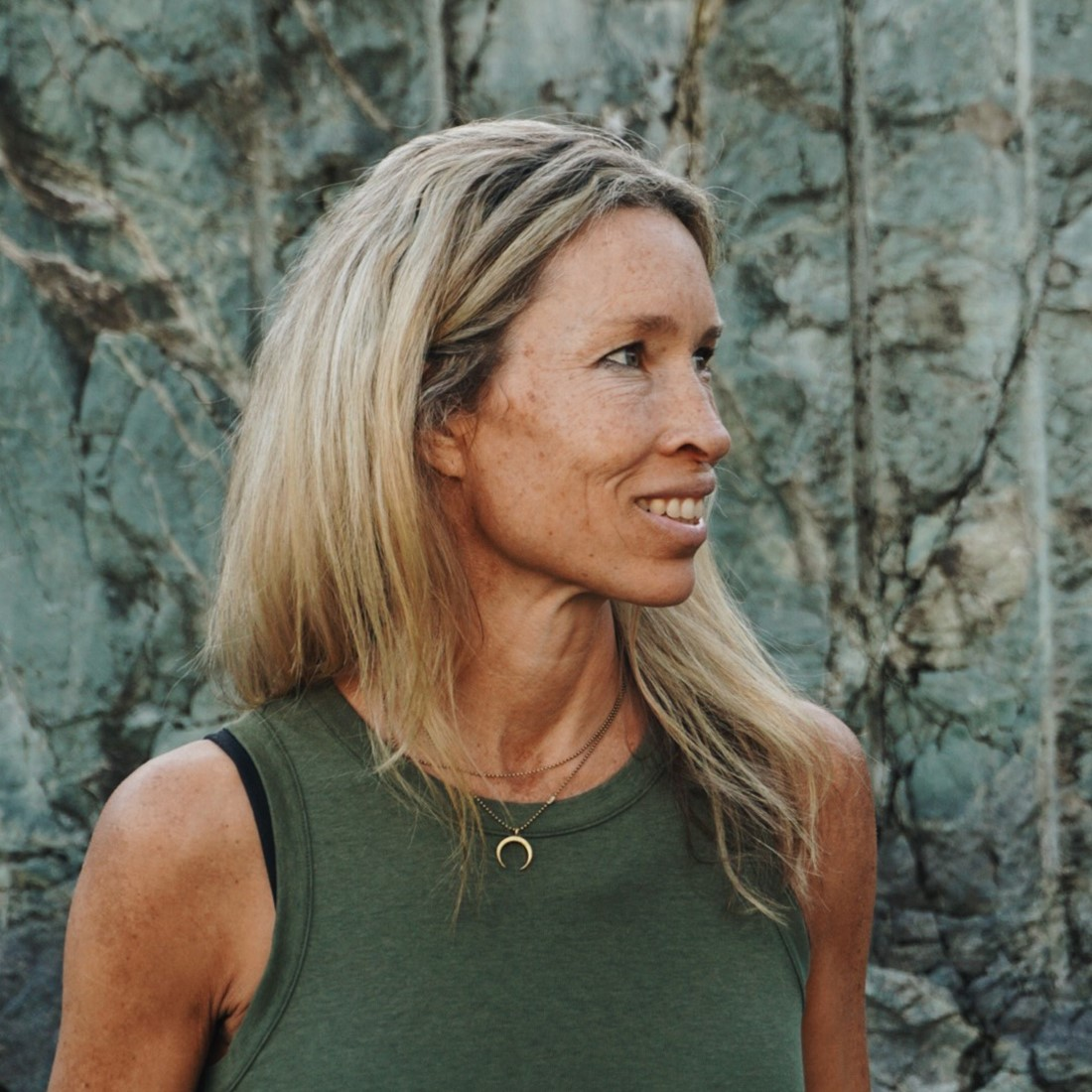 Sarinda Hoilett