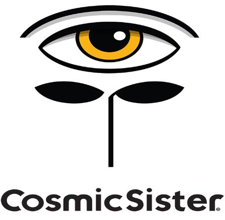 Cosmic Sister