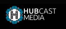 HubCast Media